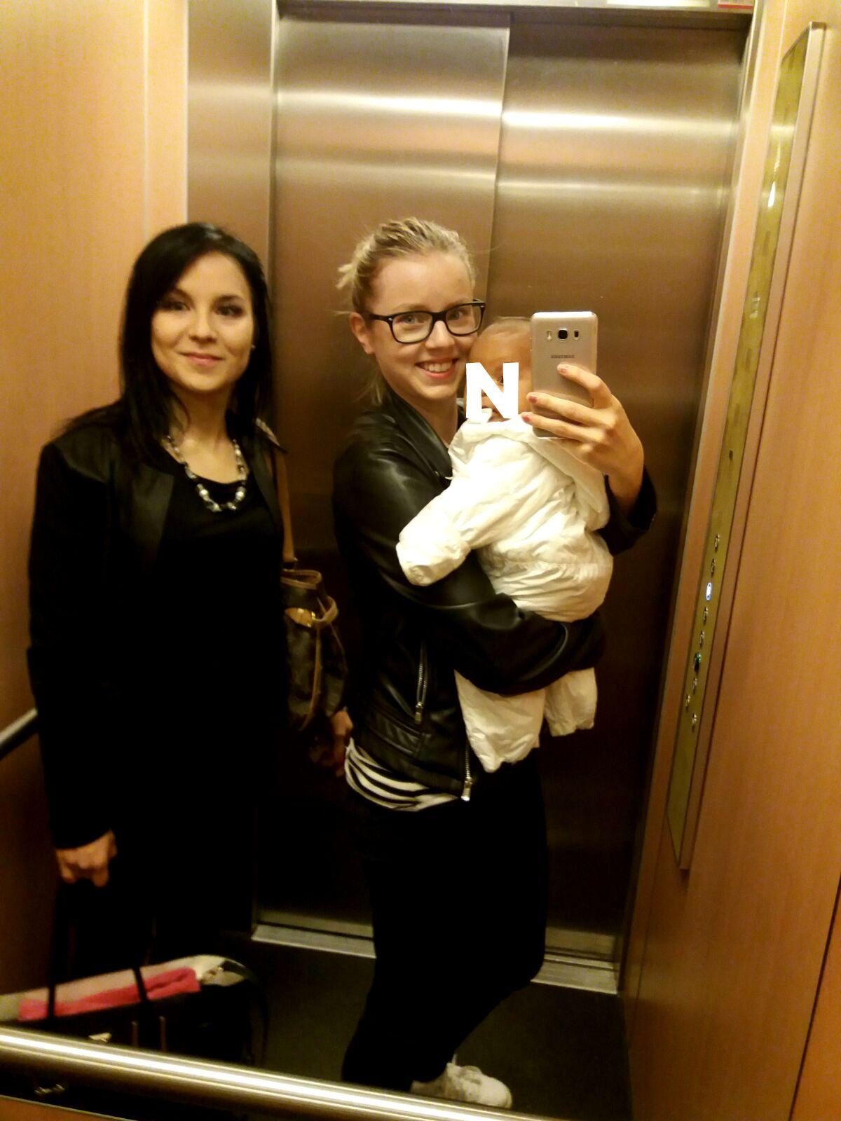 hississänew.jpg