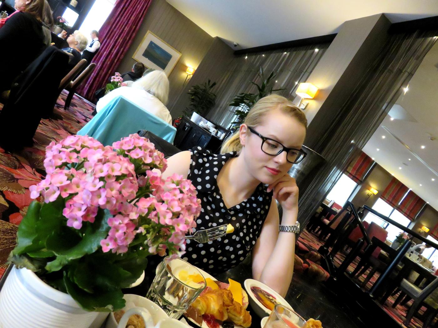 ashling hotel breakfast 2.JPG