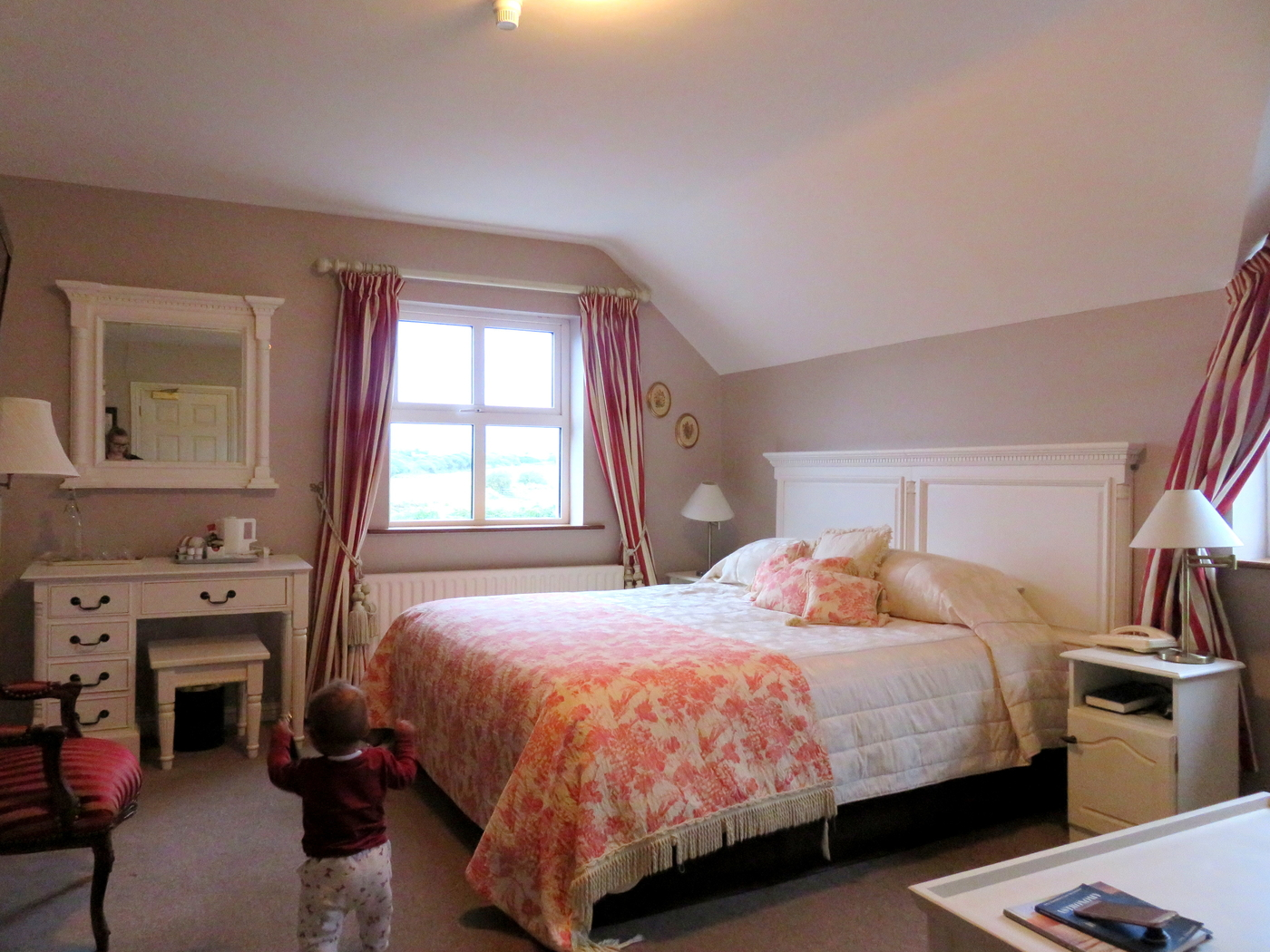 brookhaven guesthouse1.JPG