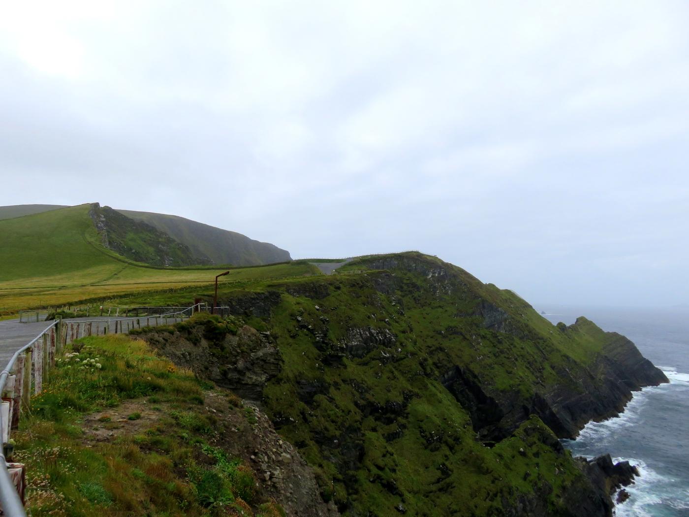 cliffs of kerry.JPG