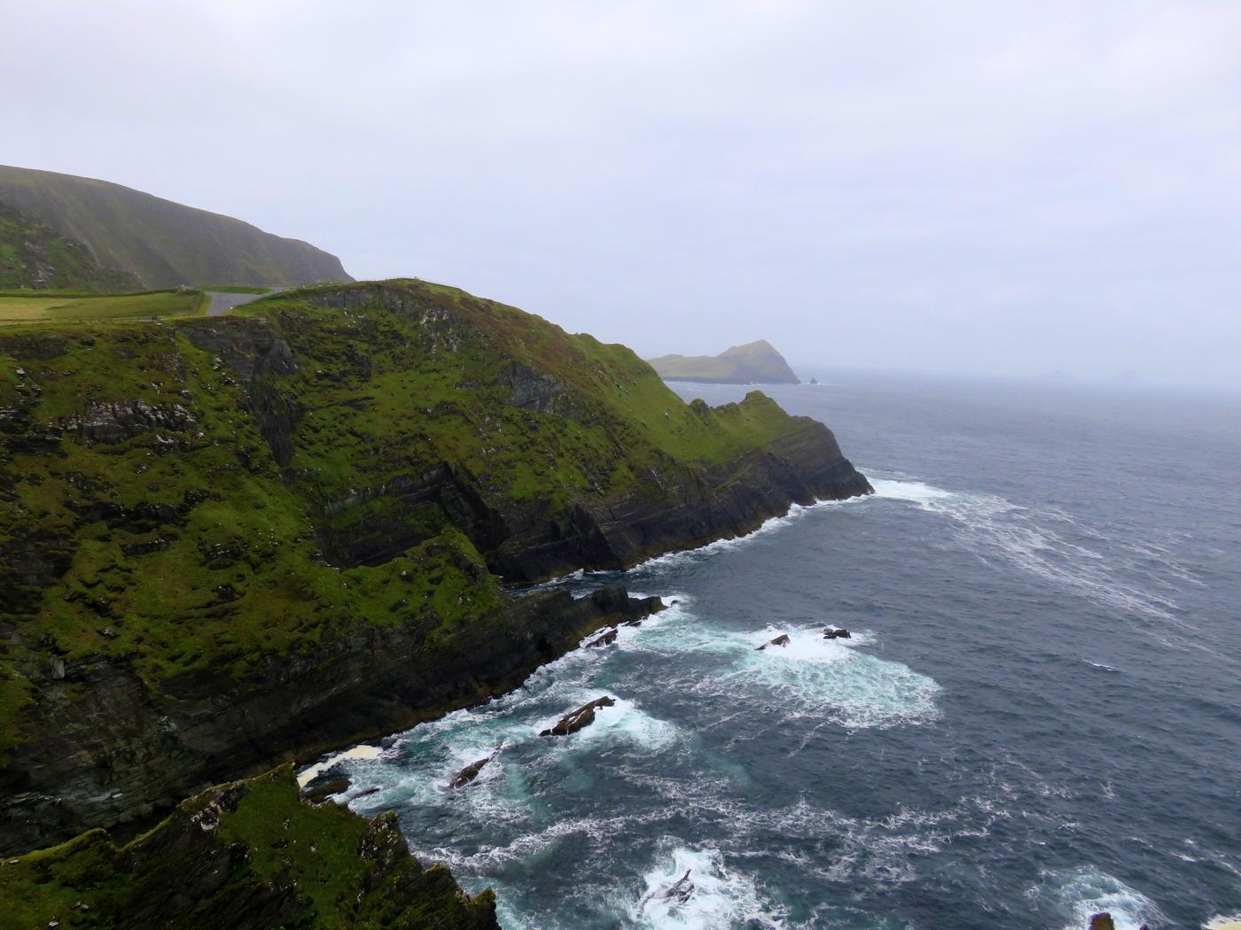 cliffs of kerry 1.JPG