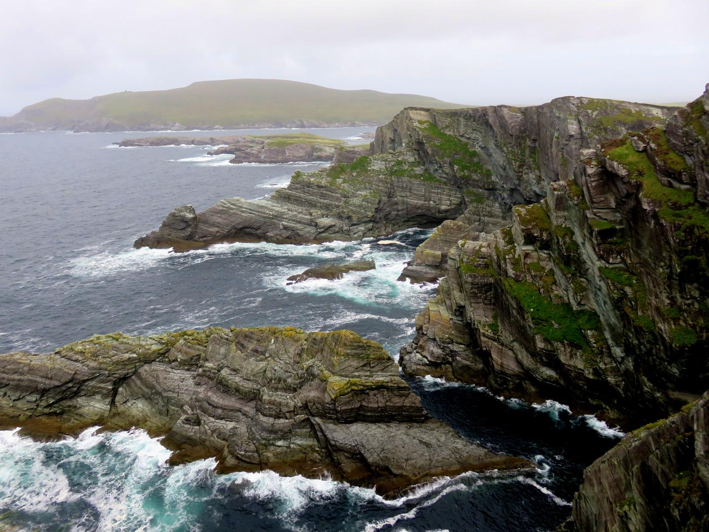 cliffs of kerry 3.JPG