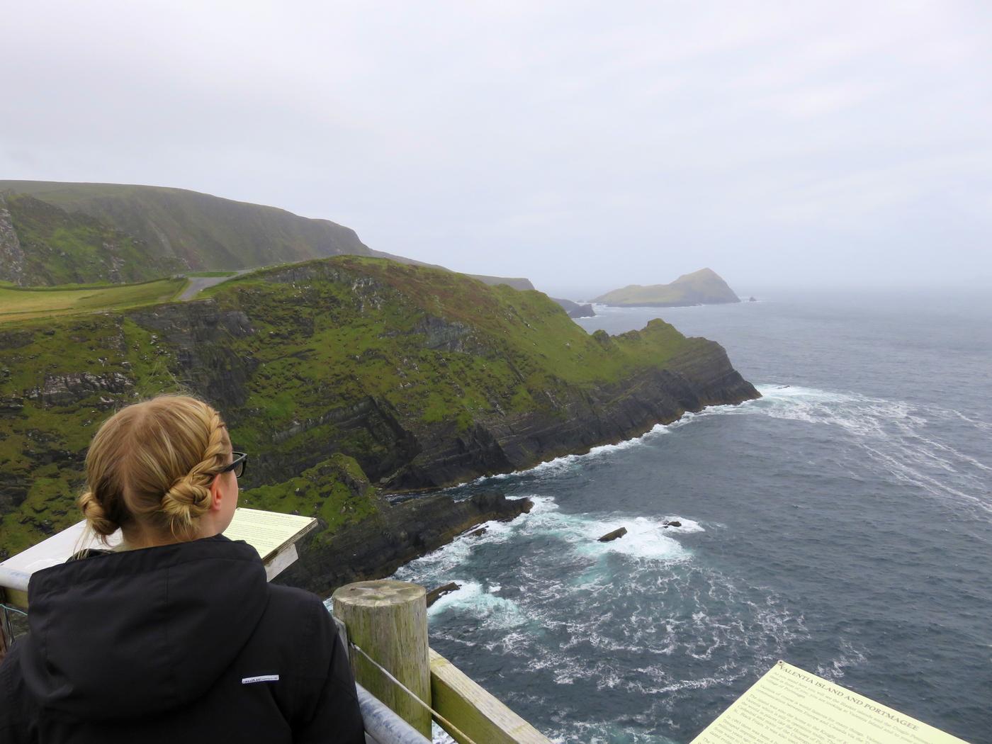 cliffs of kerry 4.JPG