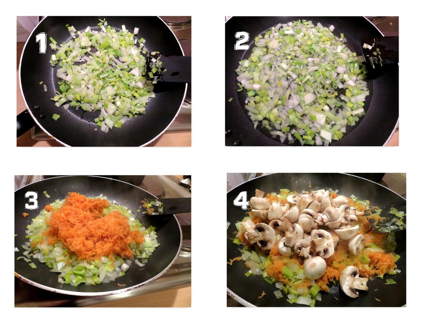 vegaani lasagne1.jpg