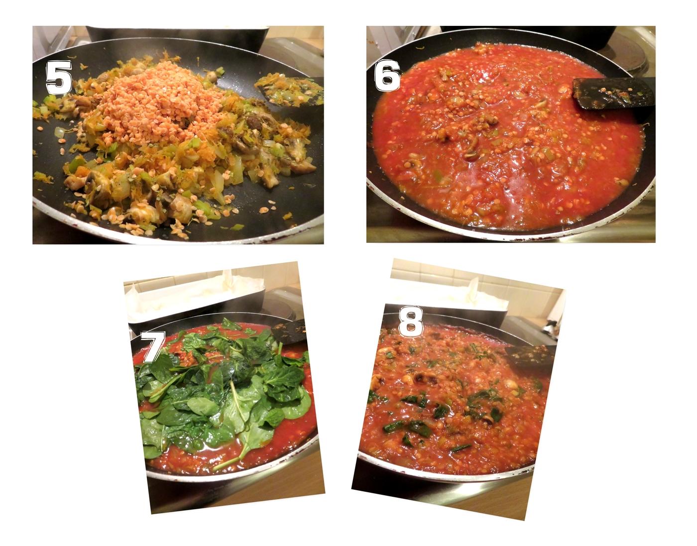 vegaani lasagne3.jpg