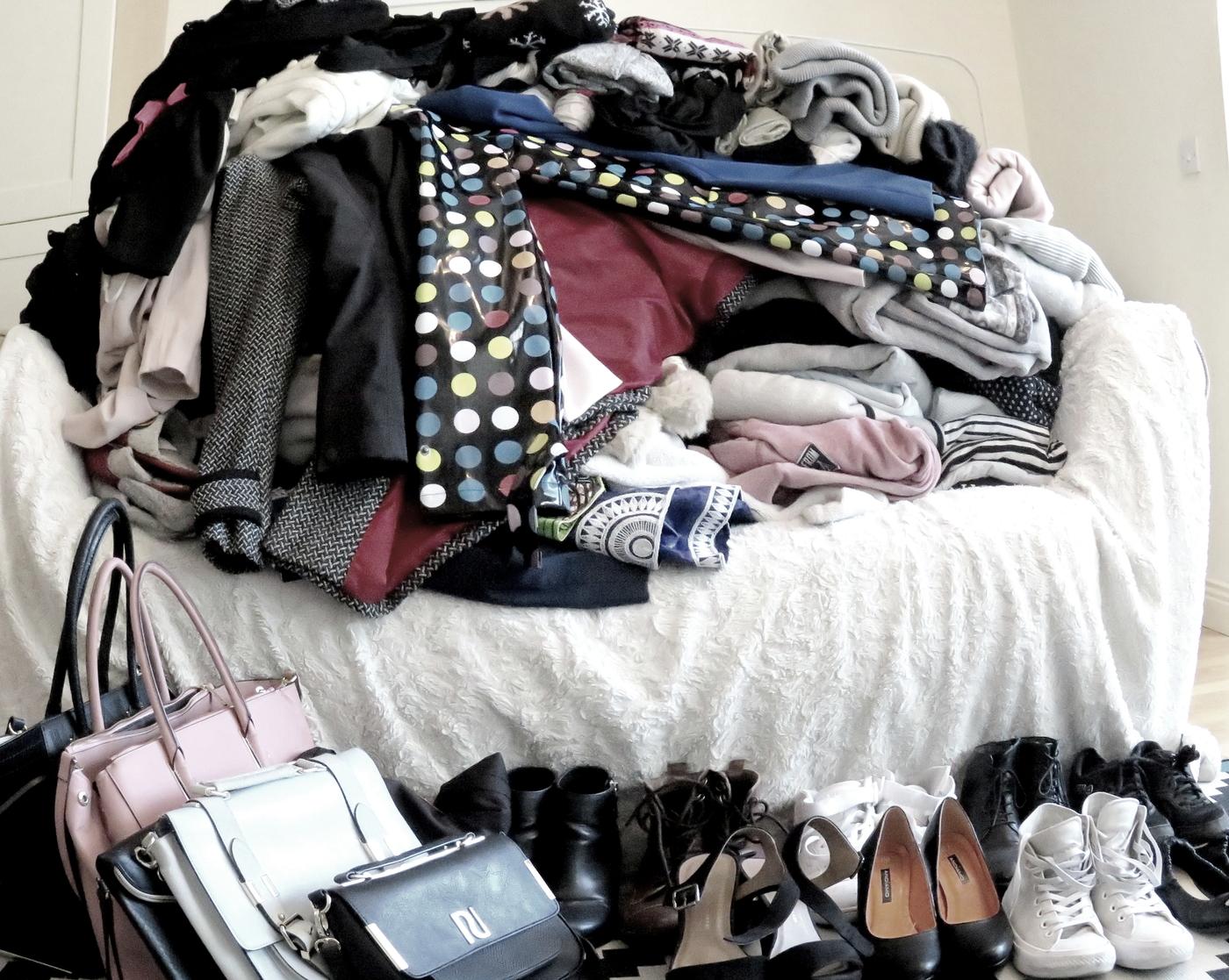 kaikki vaatteeni 2.JPG