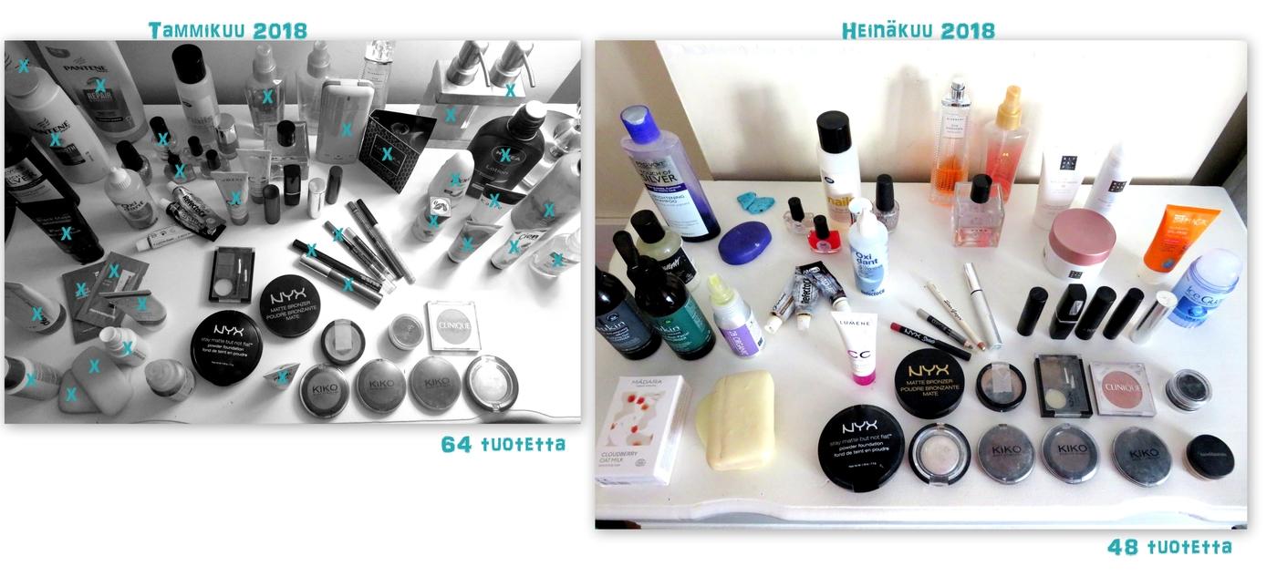 kaikki kosmetiikkani4.jpg