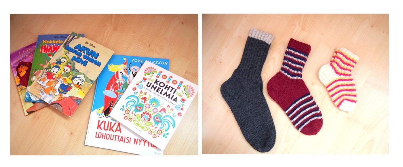 Kirjat ja sukat.jpg