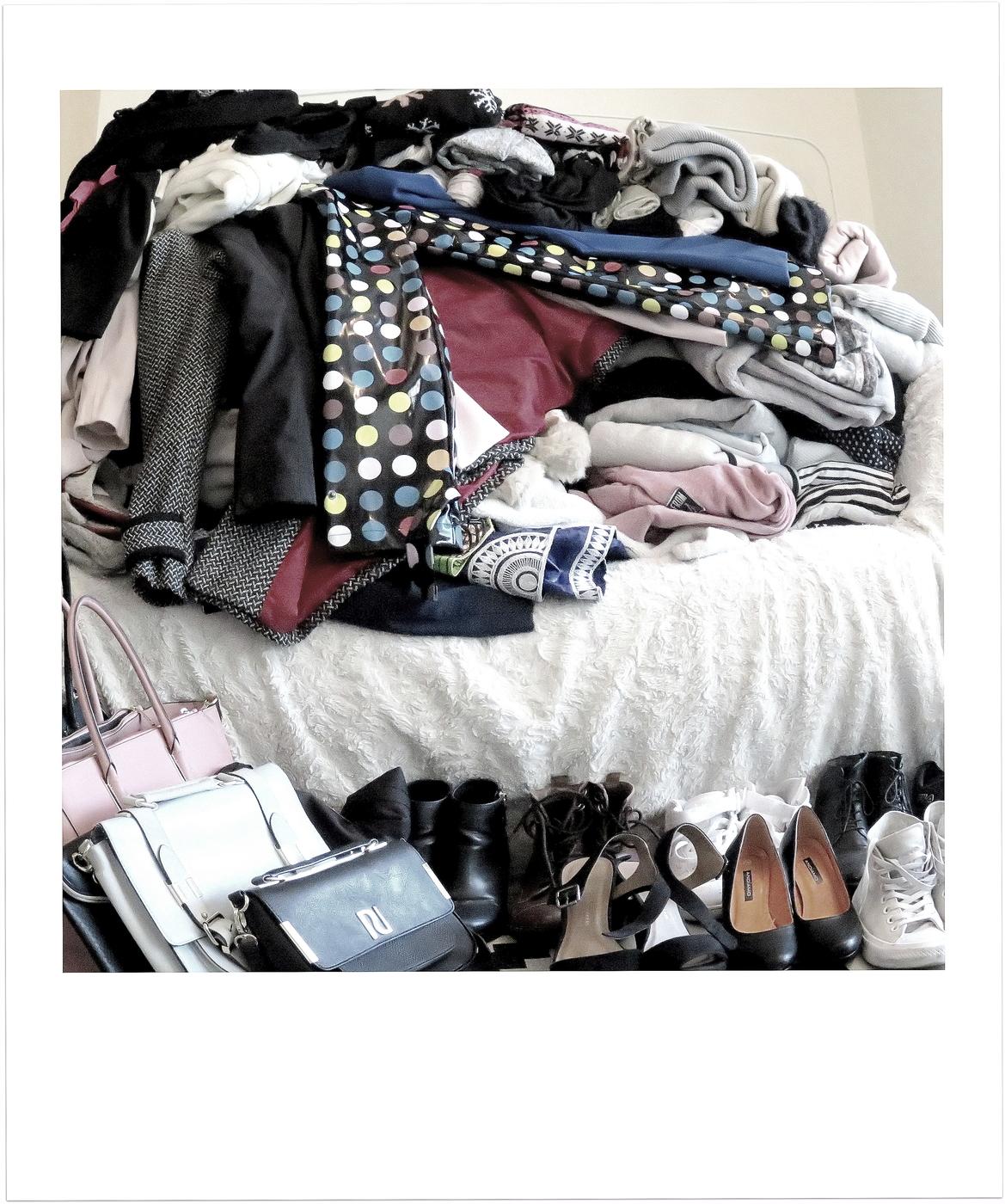 kaikki vaatteeni 3.JPG