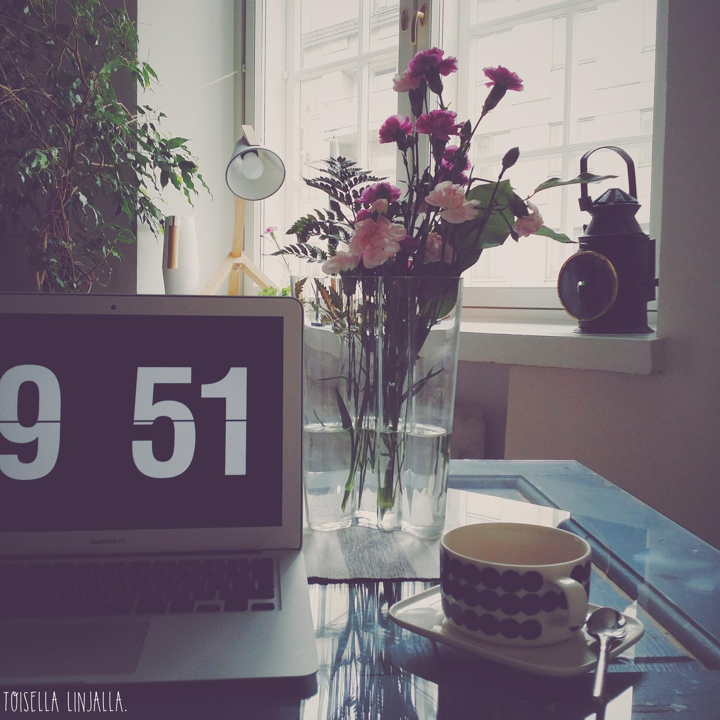 B10 (2).jpg