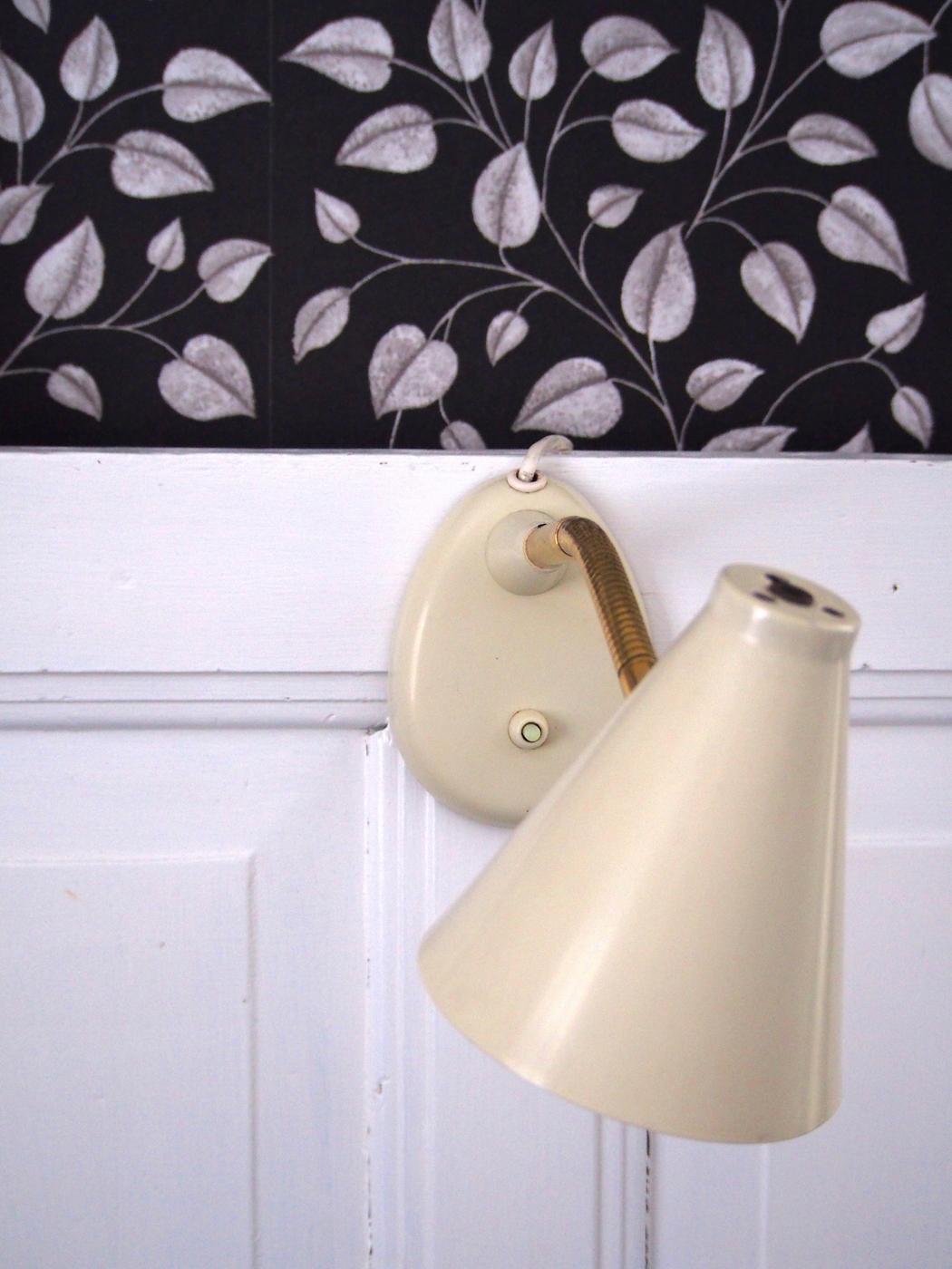 Muokattu makkarin lamppu.jpeg