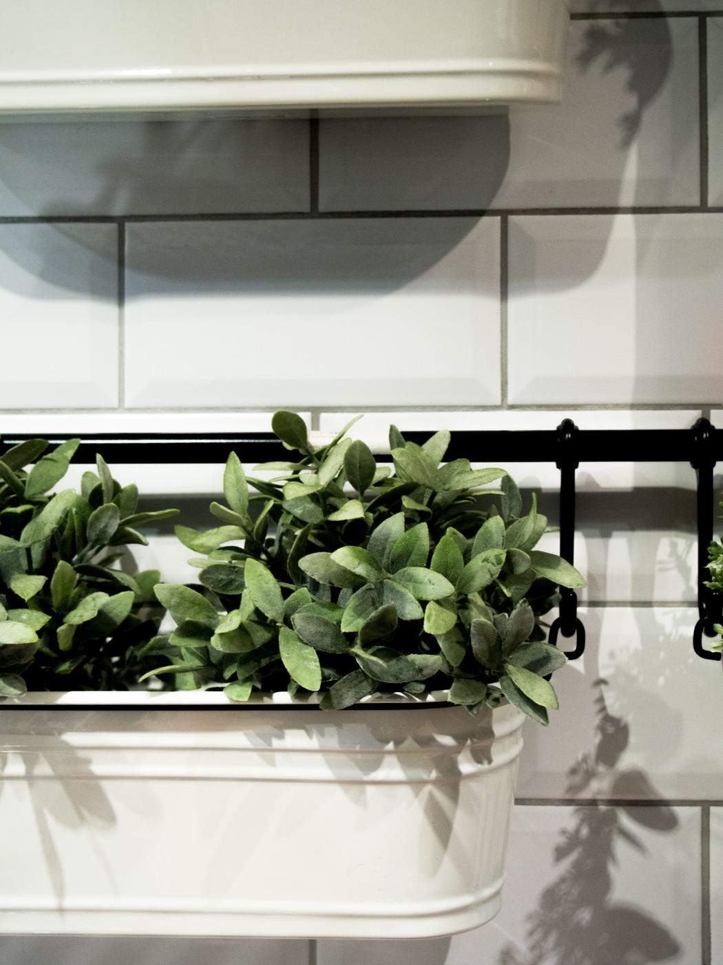 IKEA-6210494.jpg