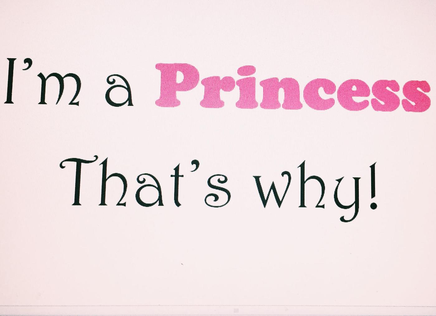 prinsessa.jpg