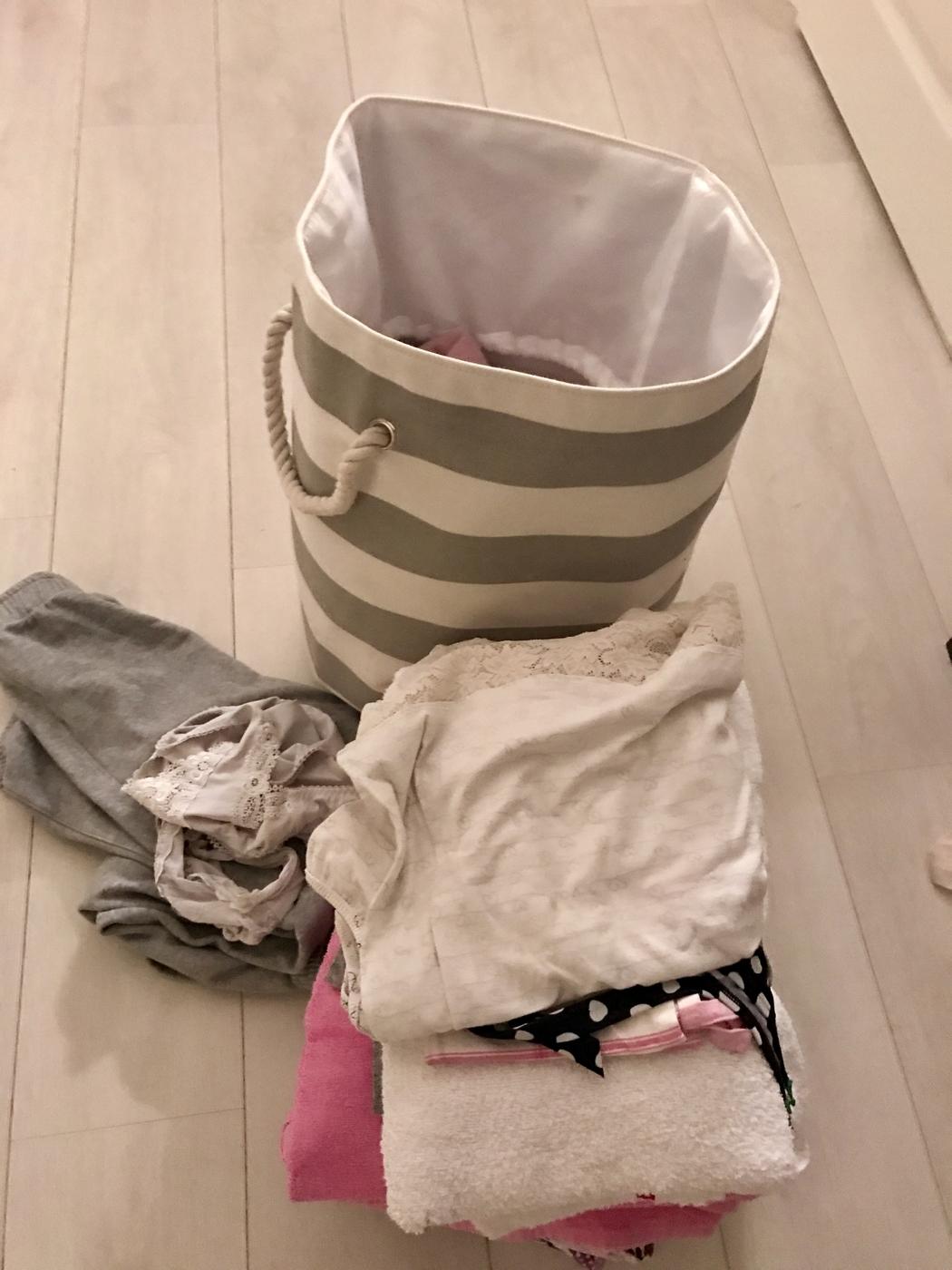 pyykki.jpg