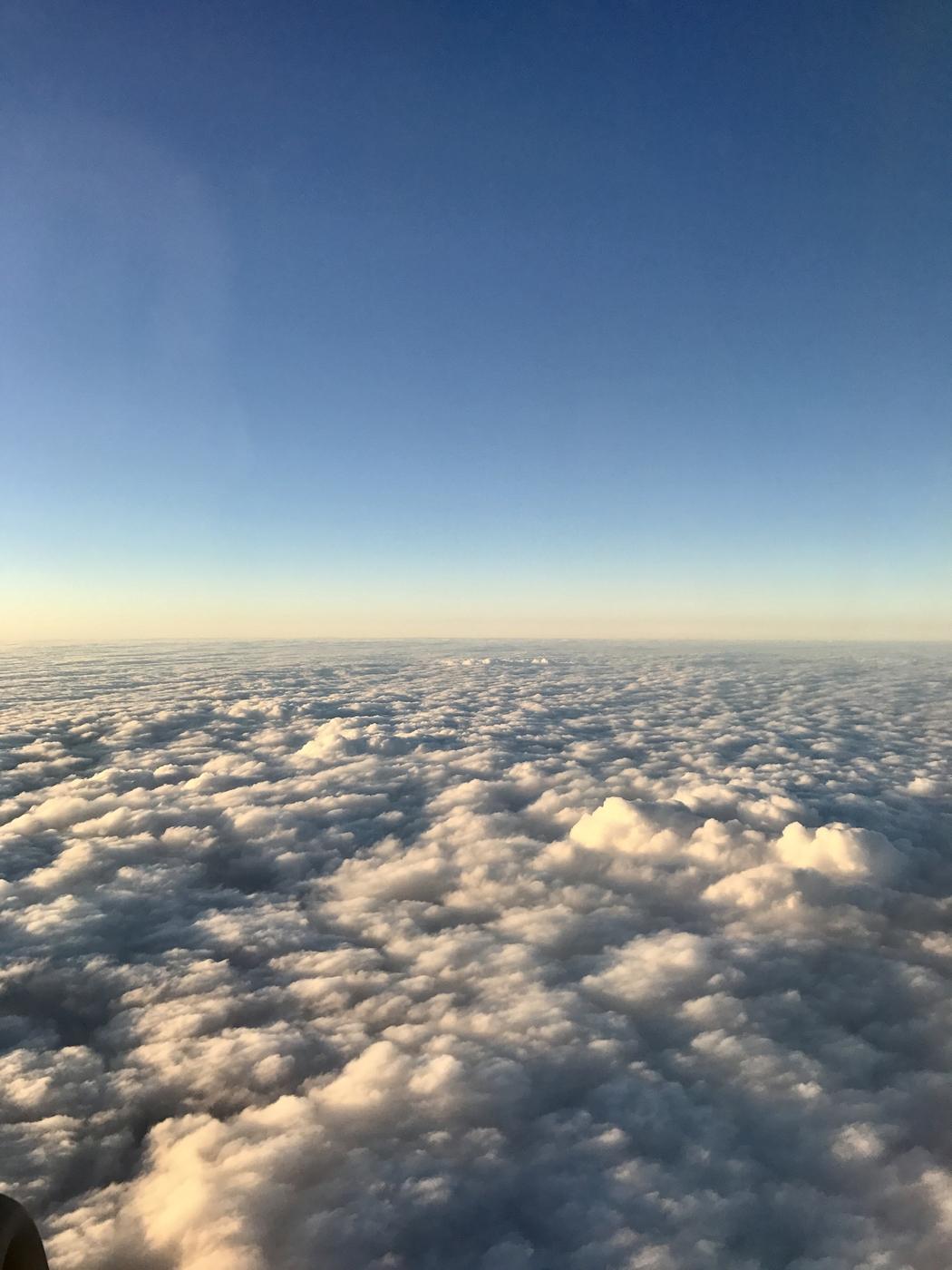 taivas.jpg