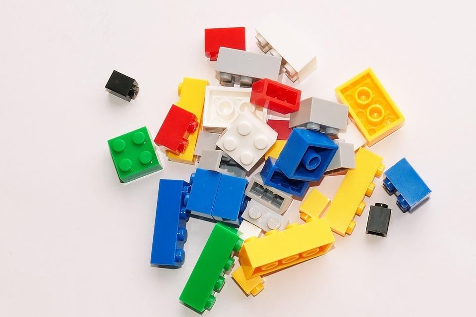 toys-950148_960_720.jpg
