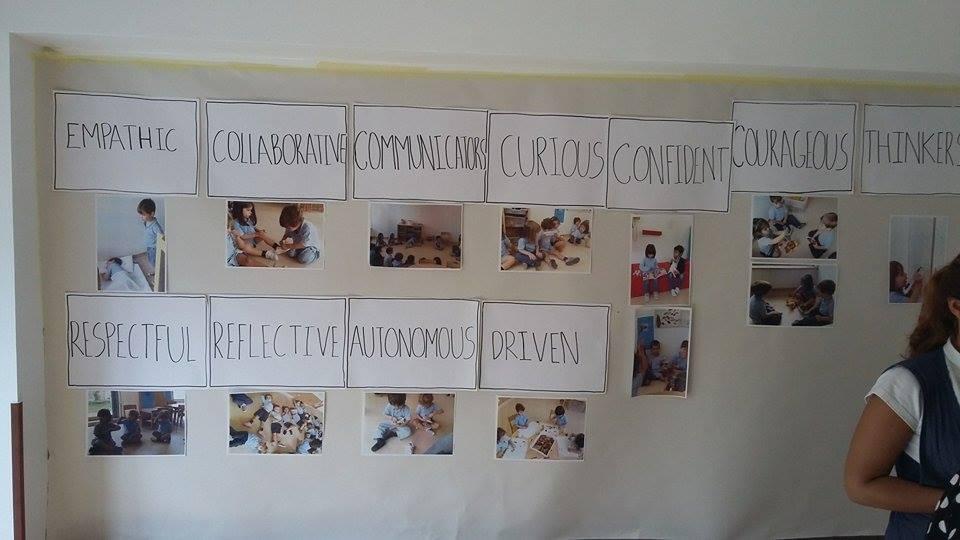 Pedagogiikan lähtökohtia