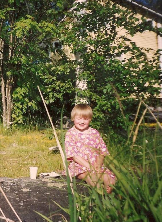 Lapsuuskuvat_skannaus5.jpg