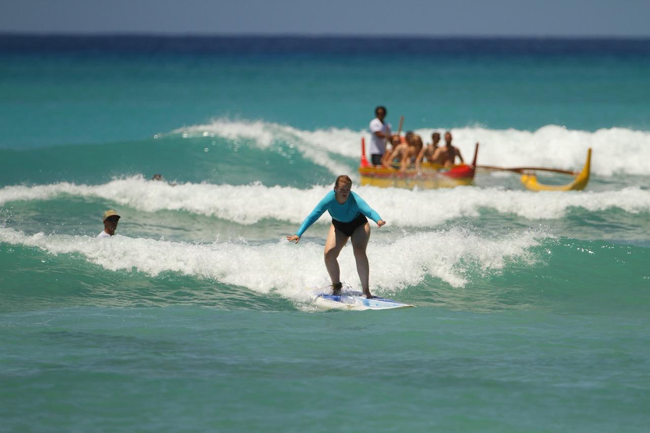 Surfing1_blogi.jpg