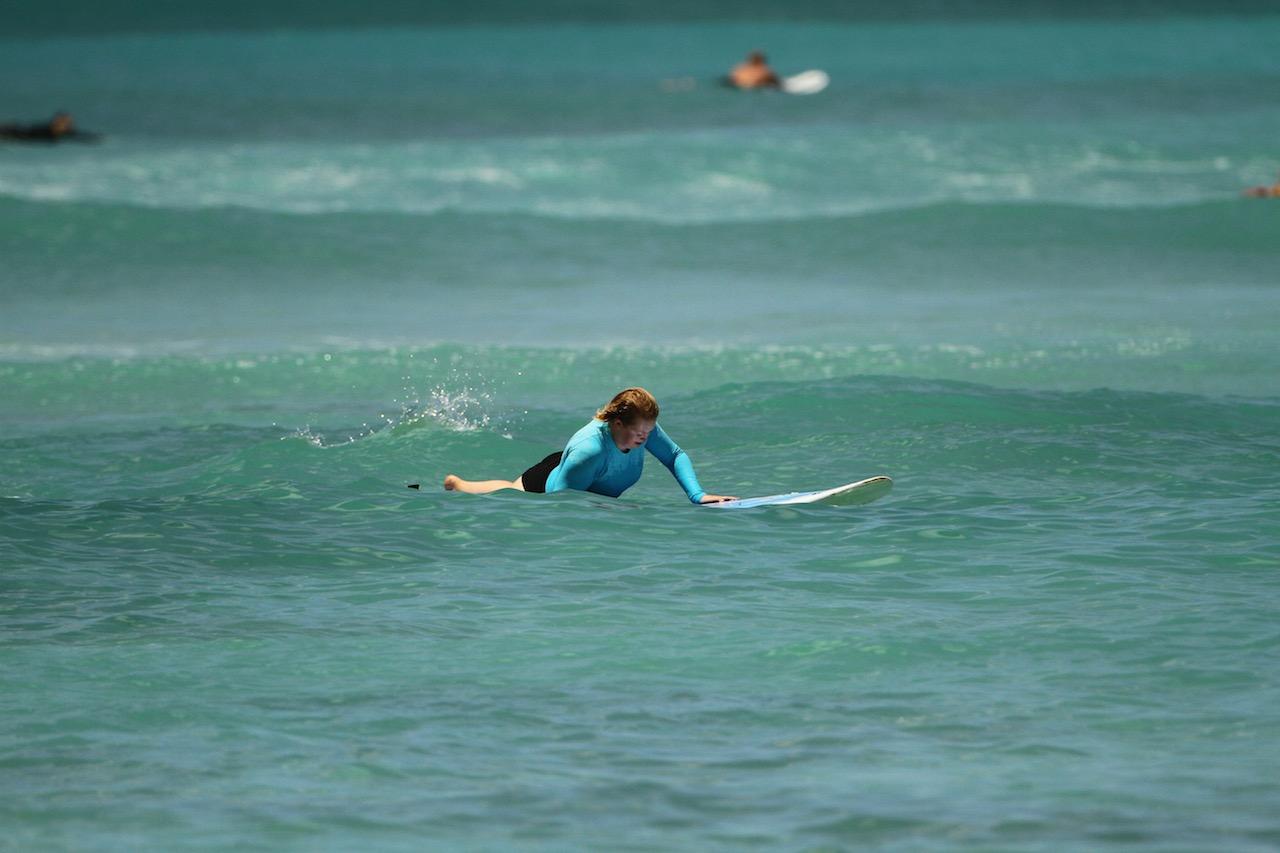 Surfing2_blogiin.jpg
