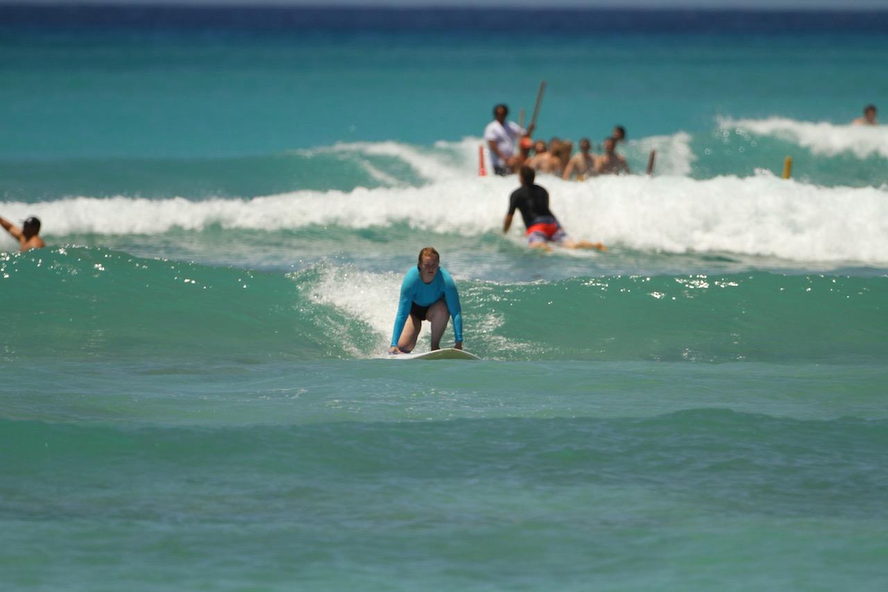 Surfing3_blogiin.jpg