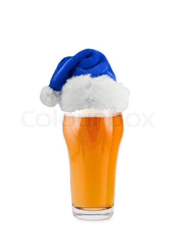 3133465-santa-claus-hat-with-beer.jpg
