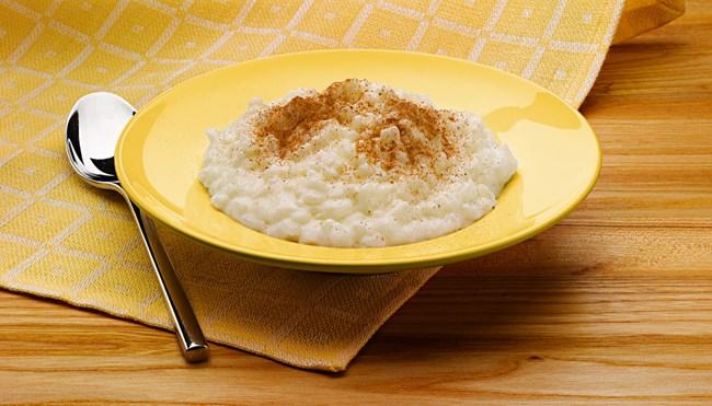 Riisipuuro330.jpg