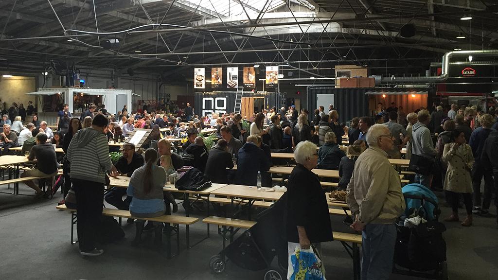 147734_Aarhus-Street-Food-4.jpg