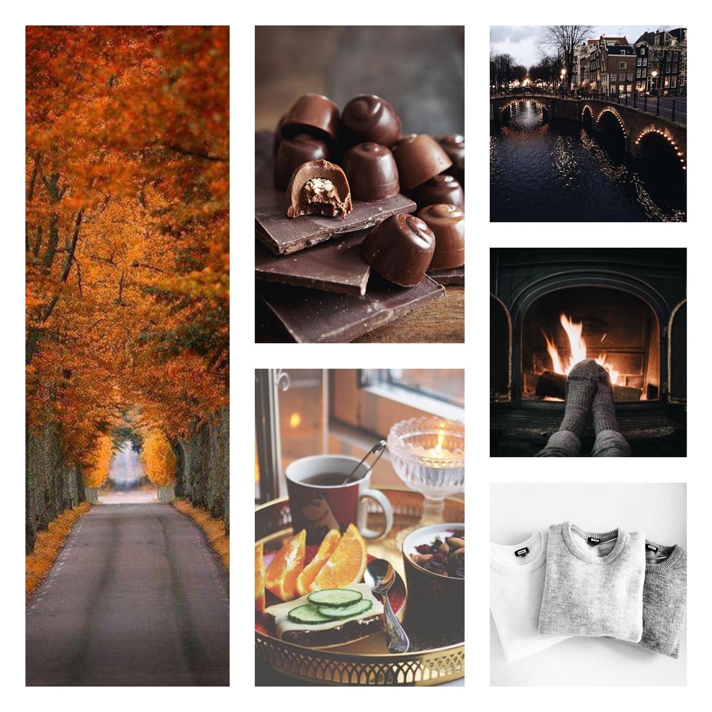 large_Fotor_Collage.jpg