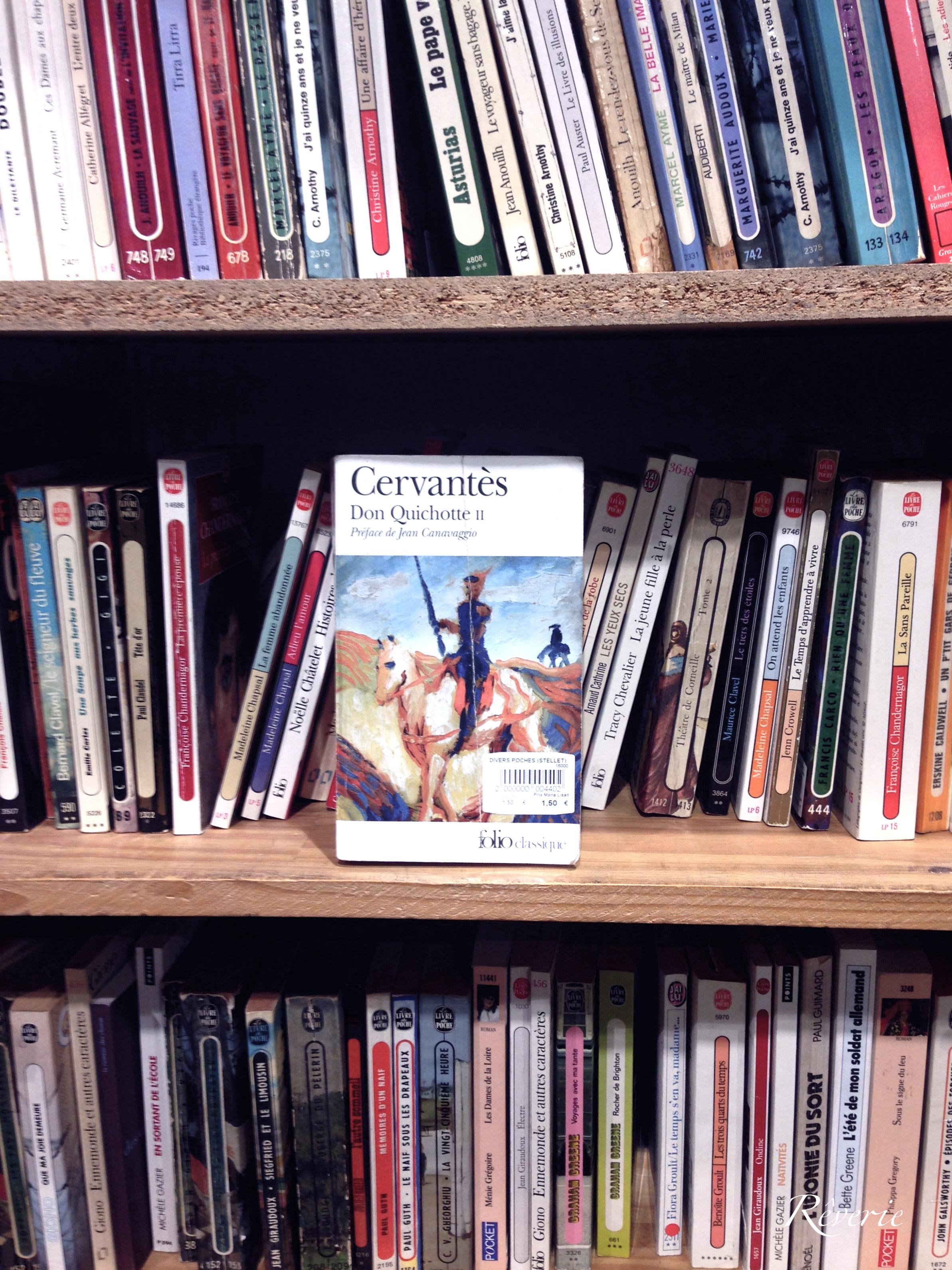 kirjakauppa_0.jpg