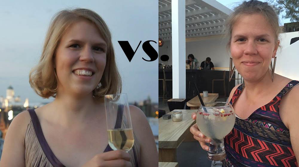 viini vs vesi2.jpg
