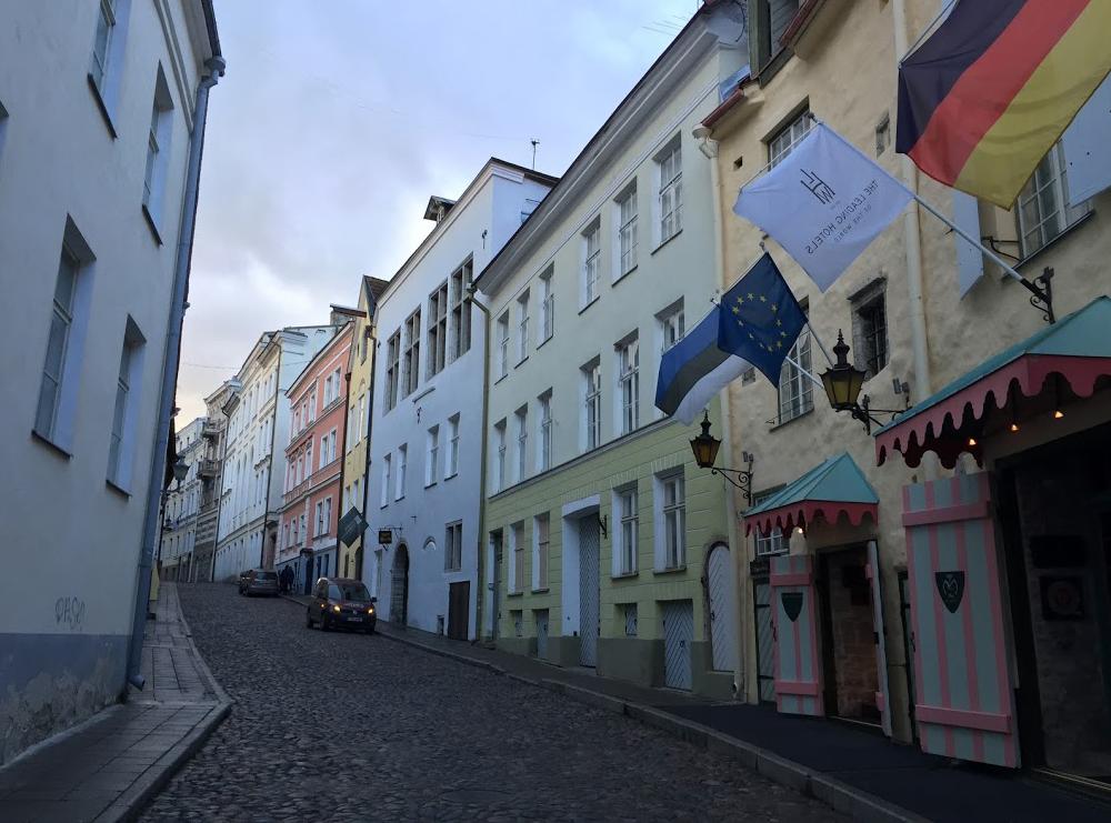 e-estonia8.jpg