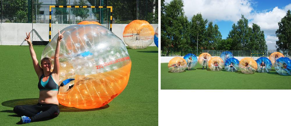 raskausviikko_9_bubble_soccer.jpg