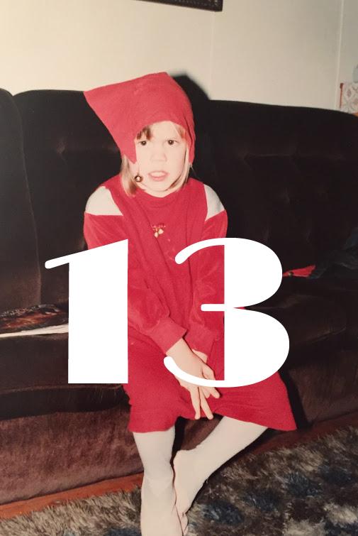 13_luukku_joulukalenteri.jpg
