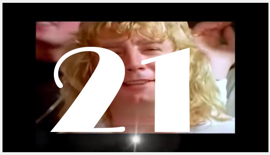 21_luukku_joulukalenteri.jpg
