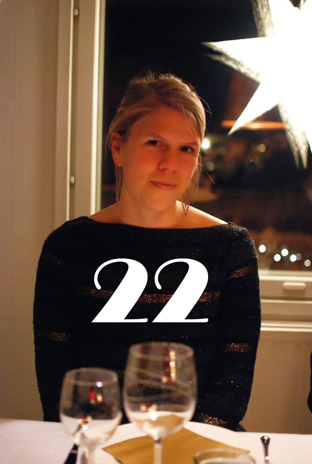 22_luukku_joulukalenteri.jpg