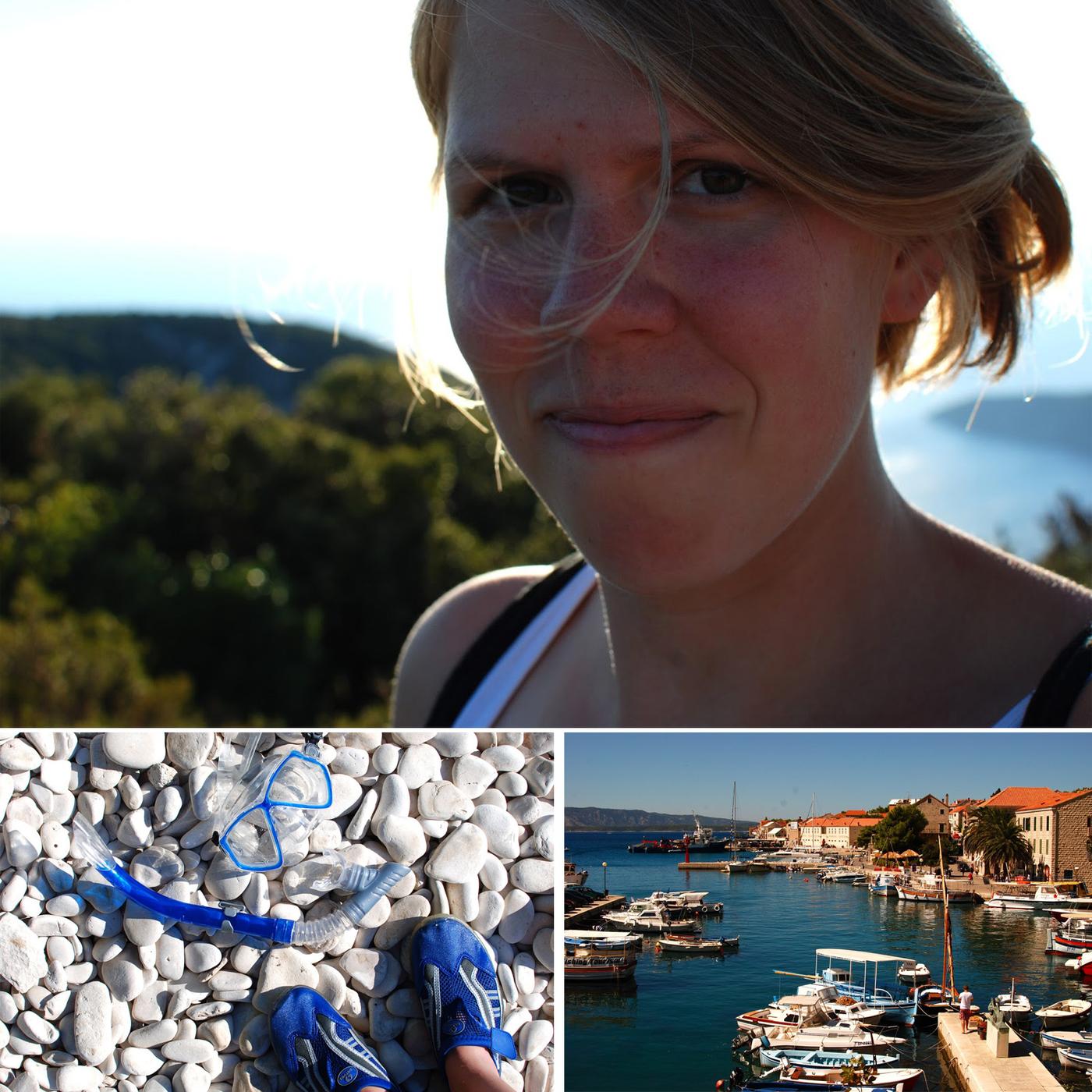 kroatia rannat.jpg