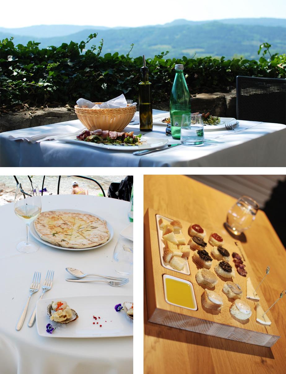 kroatia ruoka.jpg