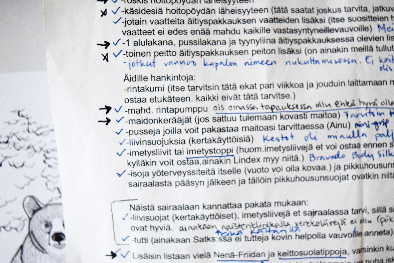 täydellinen lista3.jpg