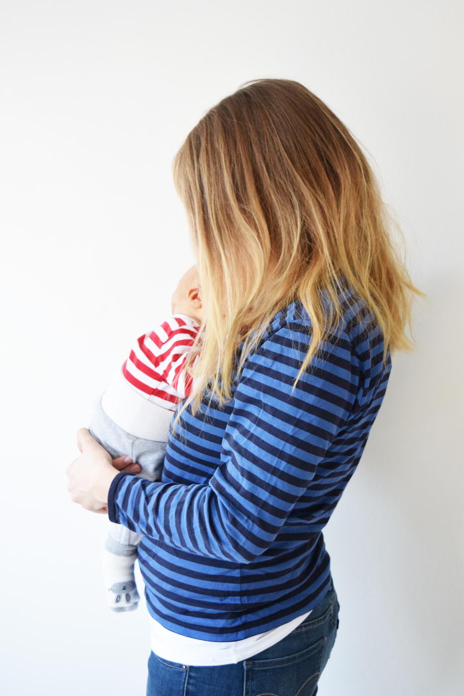 vauva2.jpg