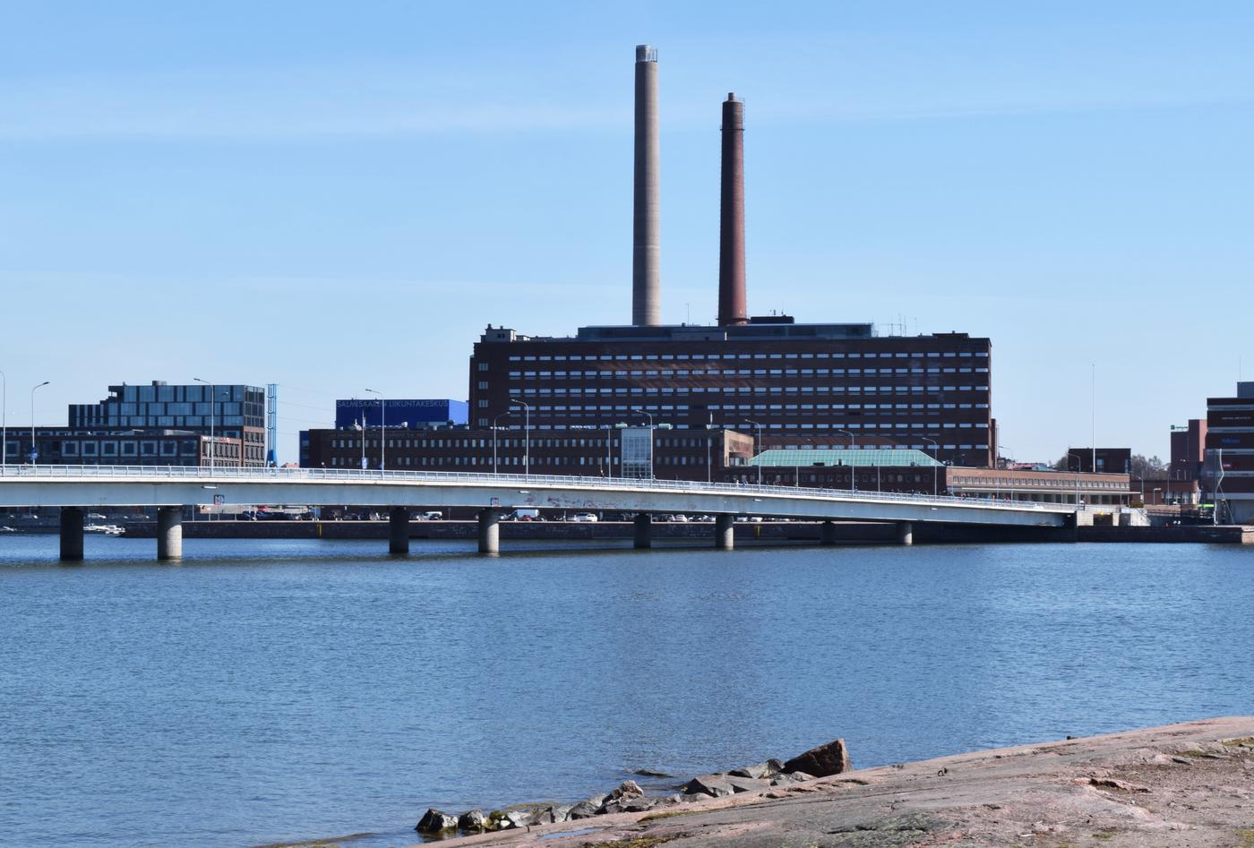 lauttasaari1.jpg