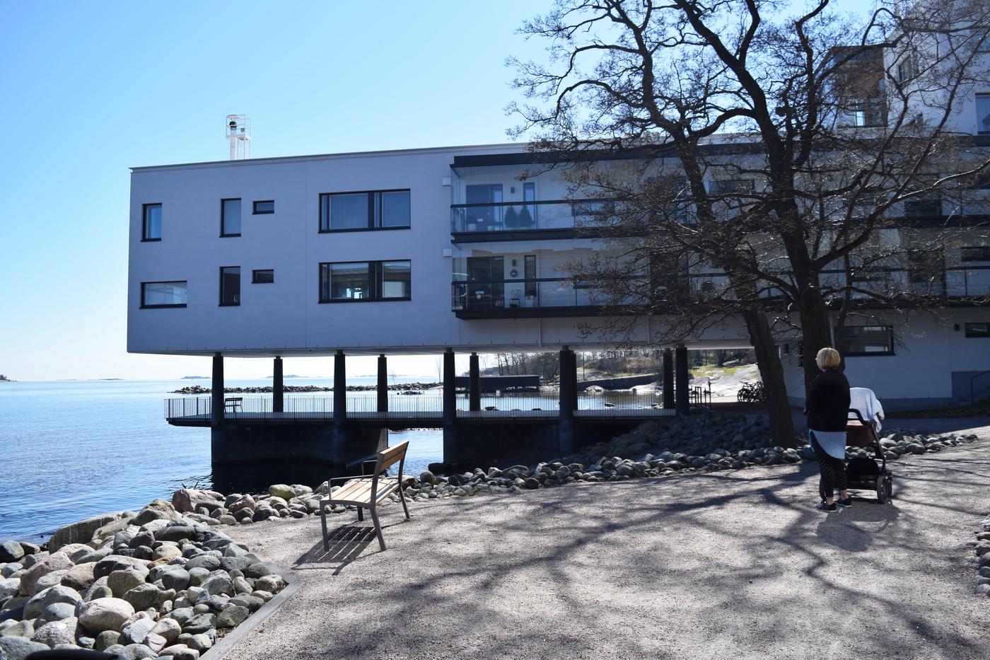 lauttasaari6.jpg