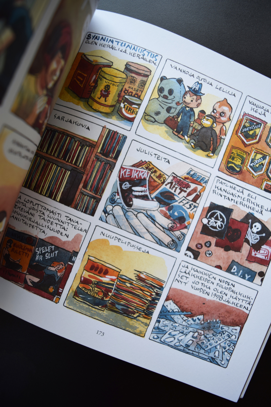 tiitu takalo sarjakuvat3.jpg