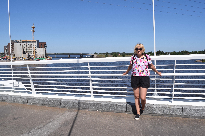 isoisän silta4.jpg