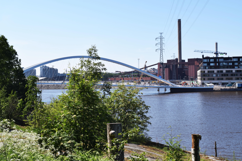 isoisän silta9.jpg