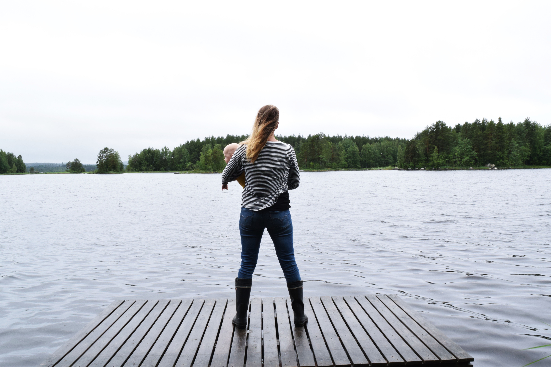 järvi2.jpg