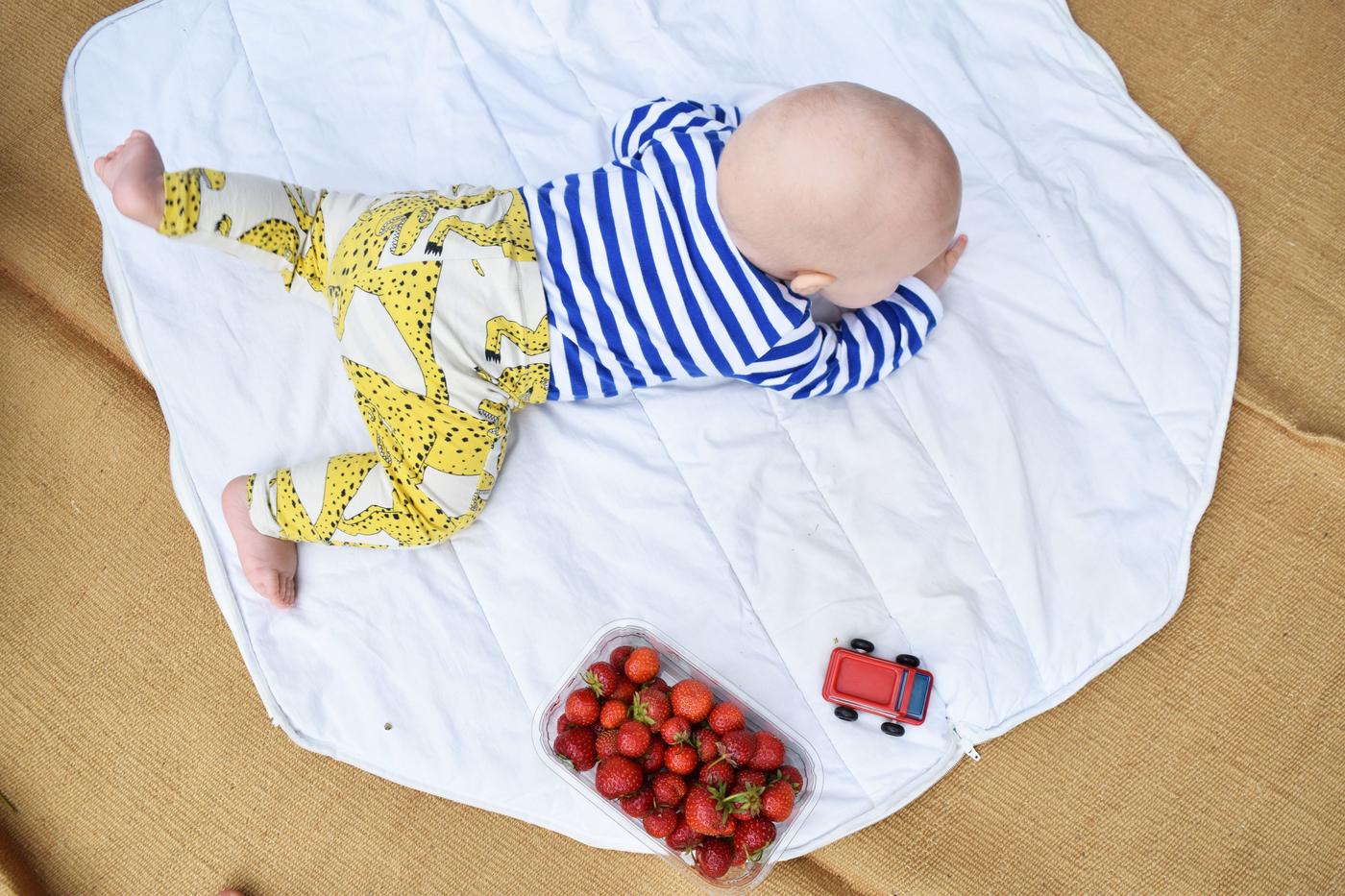 vauva ja mansikat2.jpg