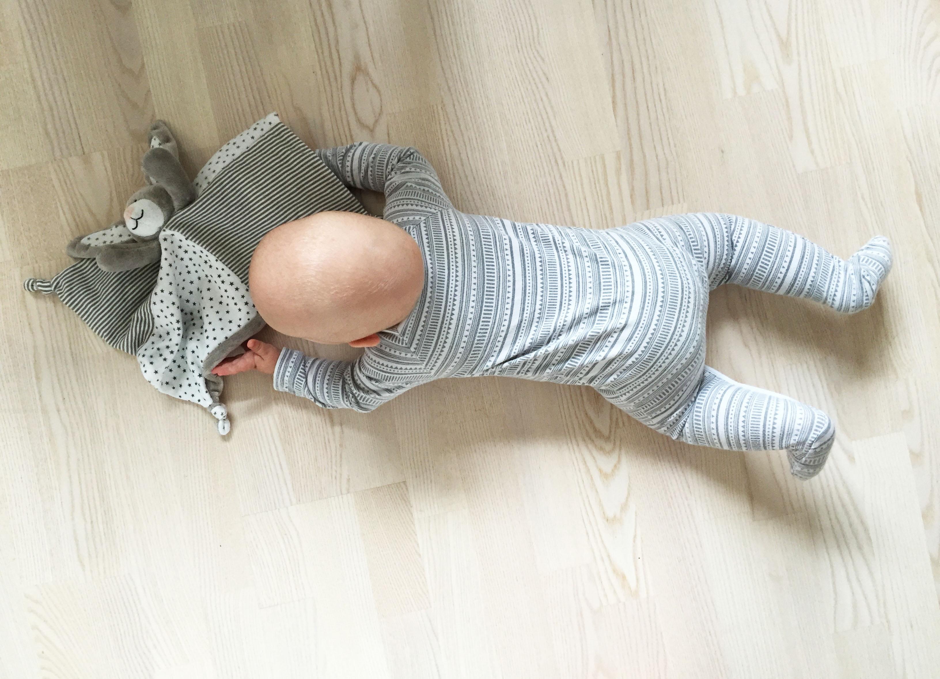 vauvan päivärytmi8.jpg