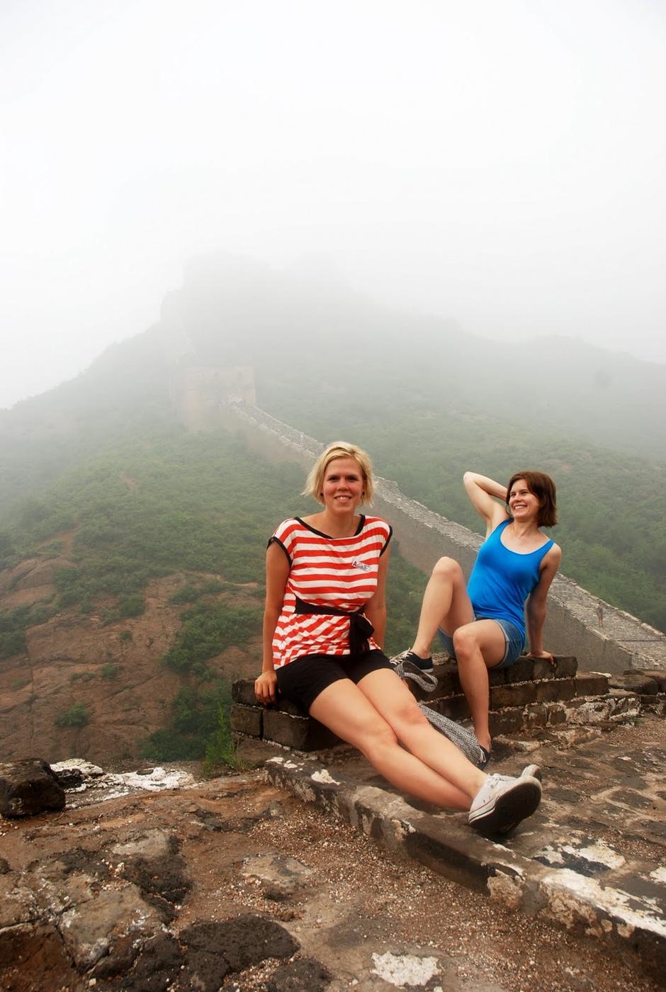 kiinan muuri.jpg