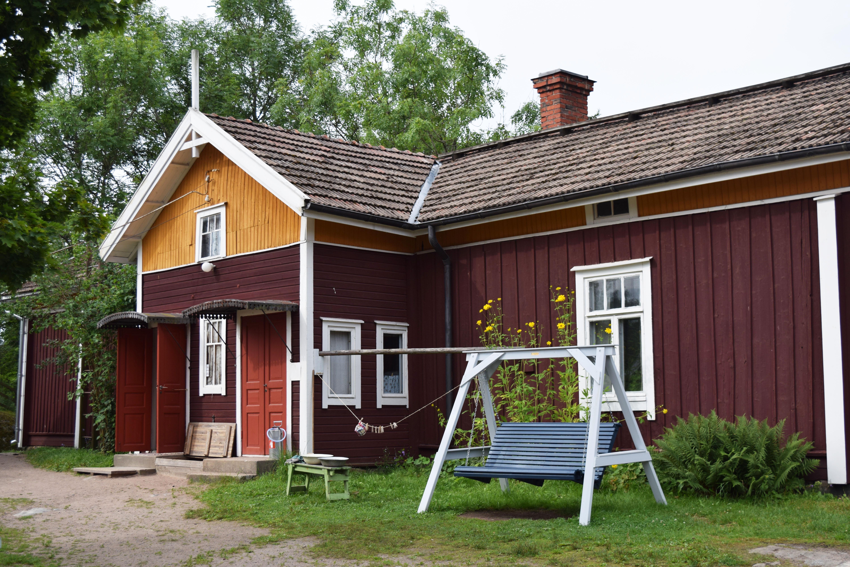 kuralan kylämäki2.jpg
